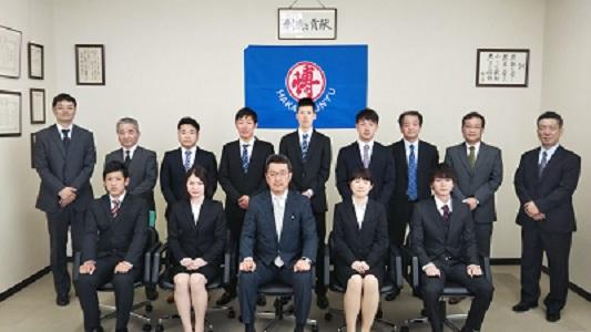 ☆DSC_0031.JPG