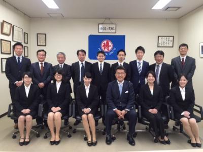 入社式3.JPG