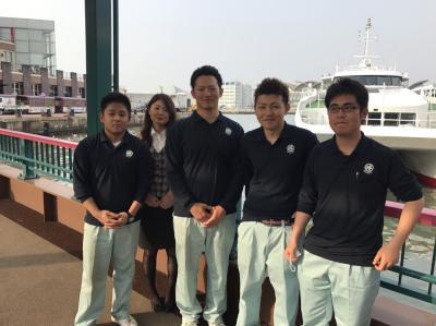 H29博多港オリエンテーション.JPG